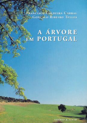 A Arvore em portugual