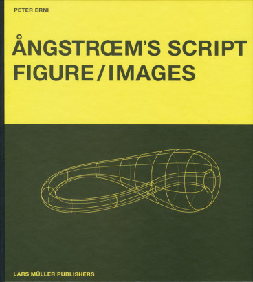 Angstroem s script Figures images