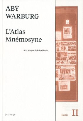 Atlas Mnémosyne