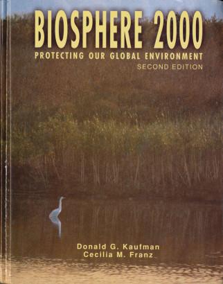 Biosphere 2000