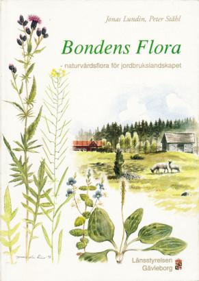 Bondens Flora