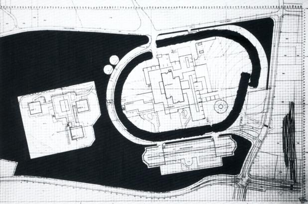 Bruderholzspital