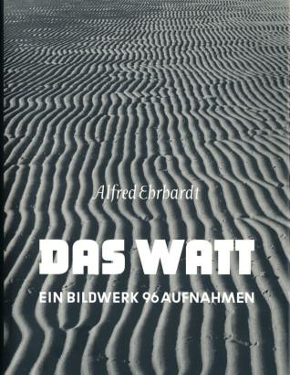 Das watt