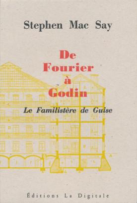 De Fourier à Godin
