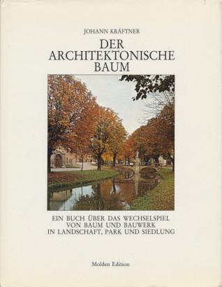 Der architektonische baum