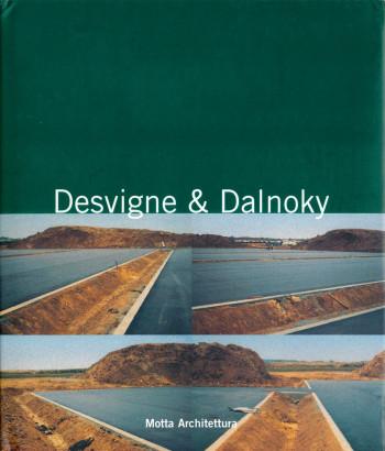Desvigne & Dalnoky