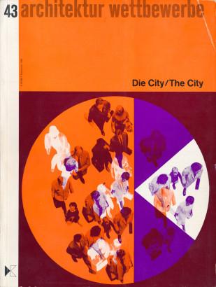 Die city,architektur wettbewerbe 43