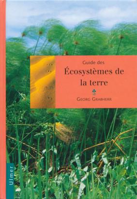 Ecosystèmes de la terre
