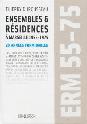 Ensembles et résidences