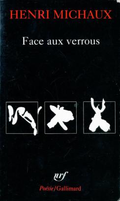 Face aux verrous