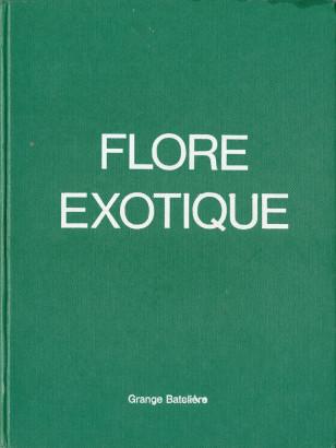 Flore exotique