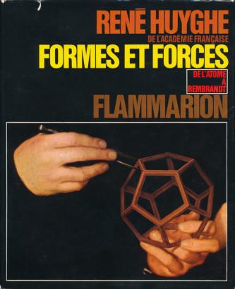 Formes et forces