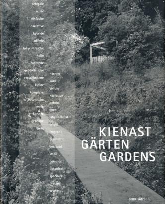 Gärten, gardens