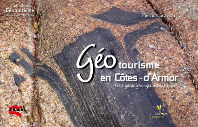 Géotourisme en Côtes d'Armor
