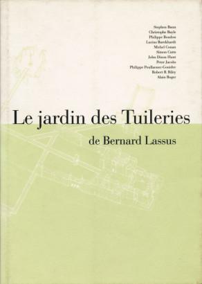 Jardin de Tuilerie
