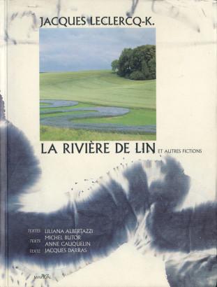 La rivière de Lin