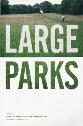 Large parks