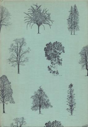 L'art de connaître les arbres