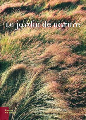 Le jardin de nature