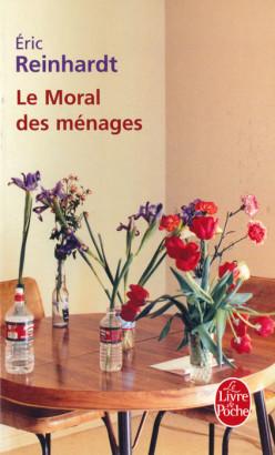 Le moral des ménages