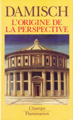 L'origine de la perspective