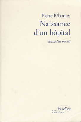 Naissance d'un hôpital