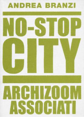 No stop city