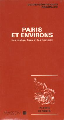 Paris et environs