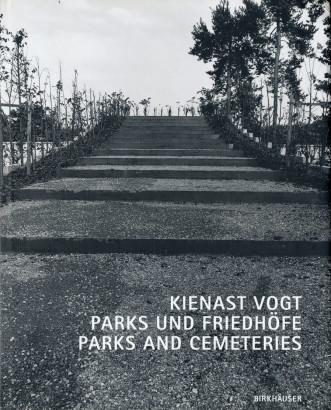 Parks und friedhofe