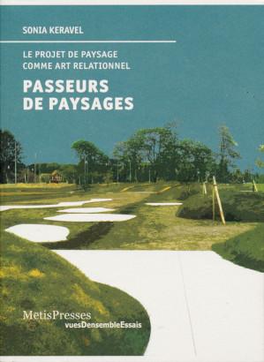 Passeurs de paysages