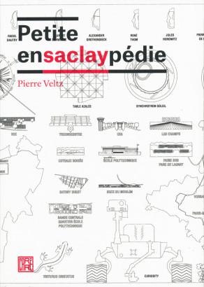 Petite ensaclaypédie