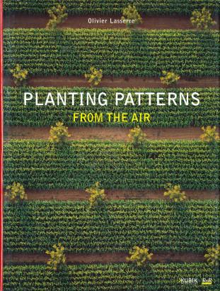 Planting patterns