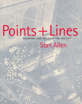 Points & Lines