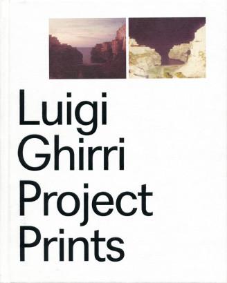 Project prints