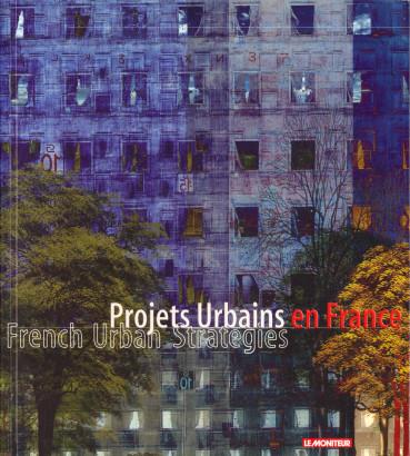 Projet urbains en France