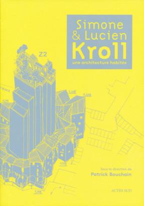 Simon & Lucien Kroll