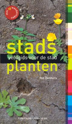 Stads planten