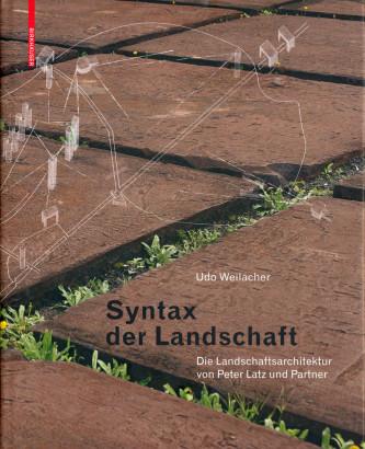 Syntax der landschaft