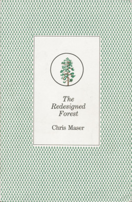 The Redesign Forest