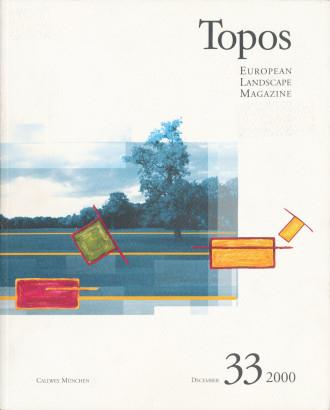 Topos 33