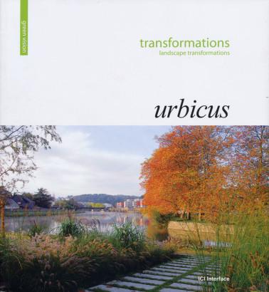 Transformations, Urbicus
