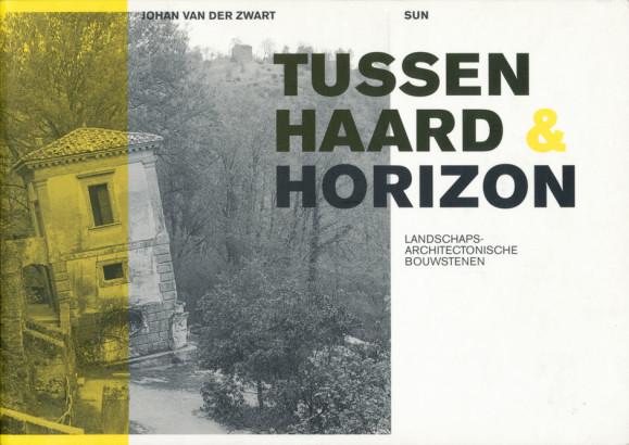 Tussen Haard & Horizon