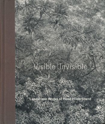 Visible Invisible