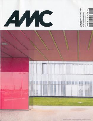 AMC 222