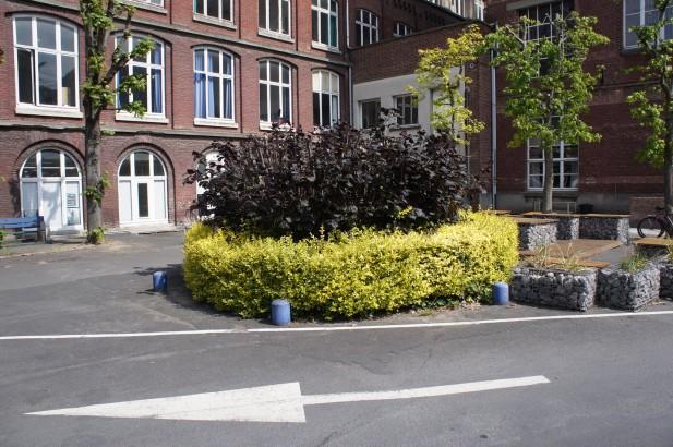 Institut Catholique d'Arts et Métiers de Lille