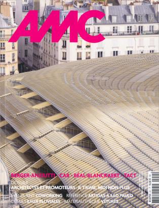Amc 251