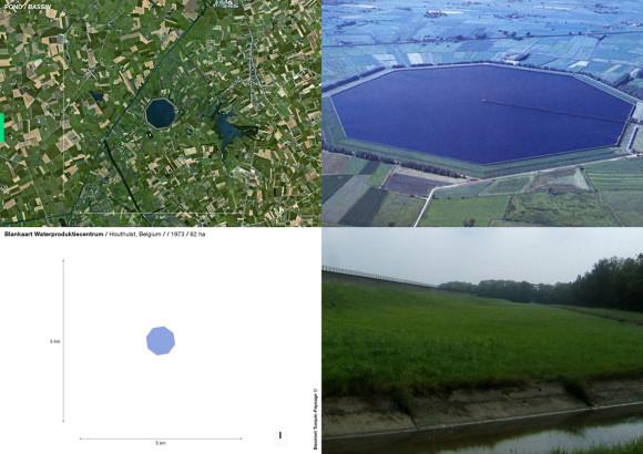 Blankaart Waterproduktiecentrum