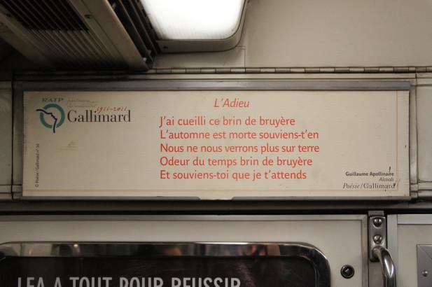 Gallimard 1911-2011