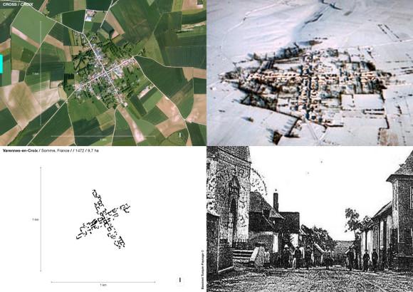 Varennes-en-Croix