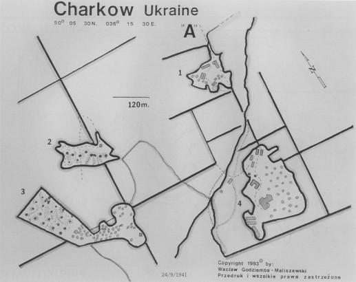 Charkow, Ukraine
